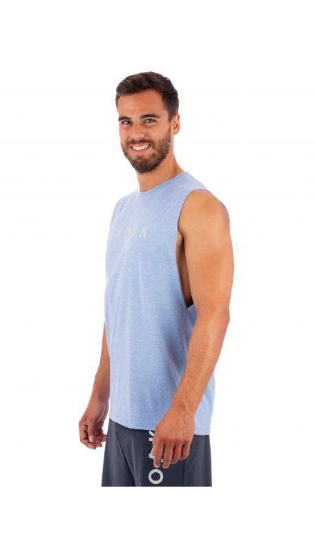 STOAK SNATCH Cut-Out-Shirt