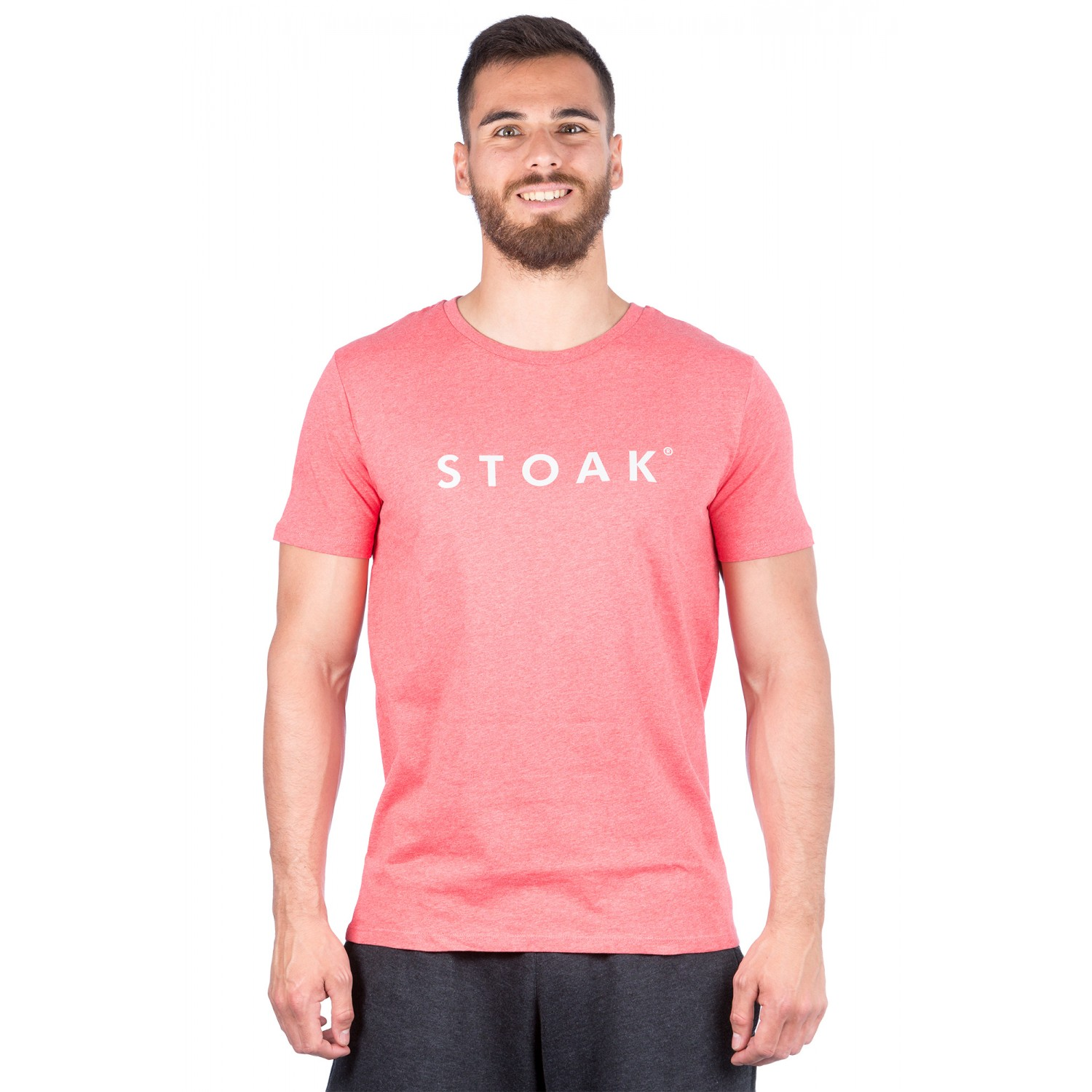STOAK CORAL T-Shirt