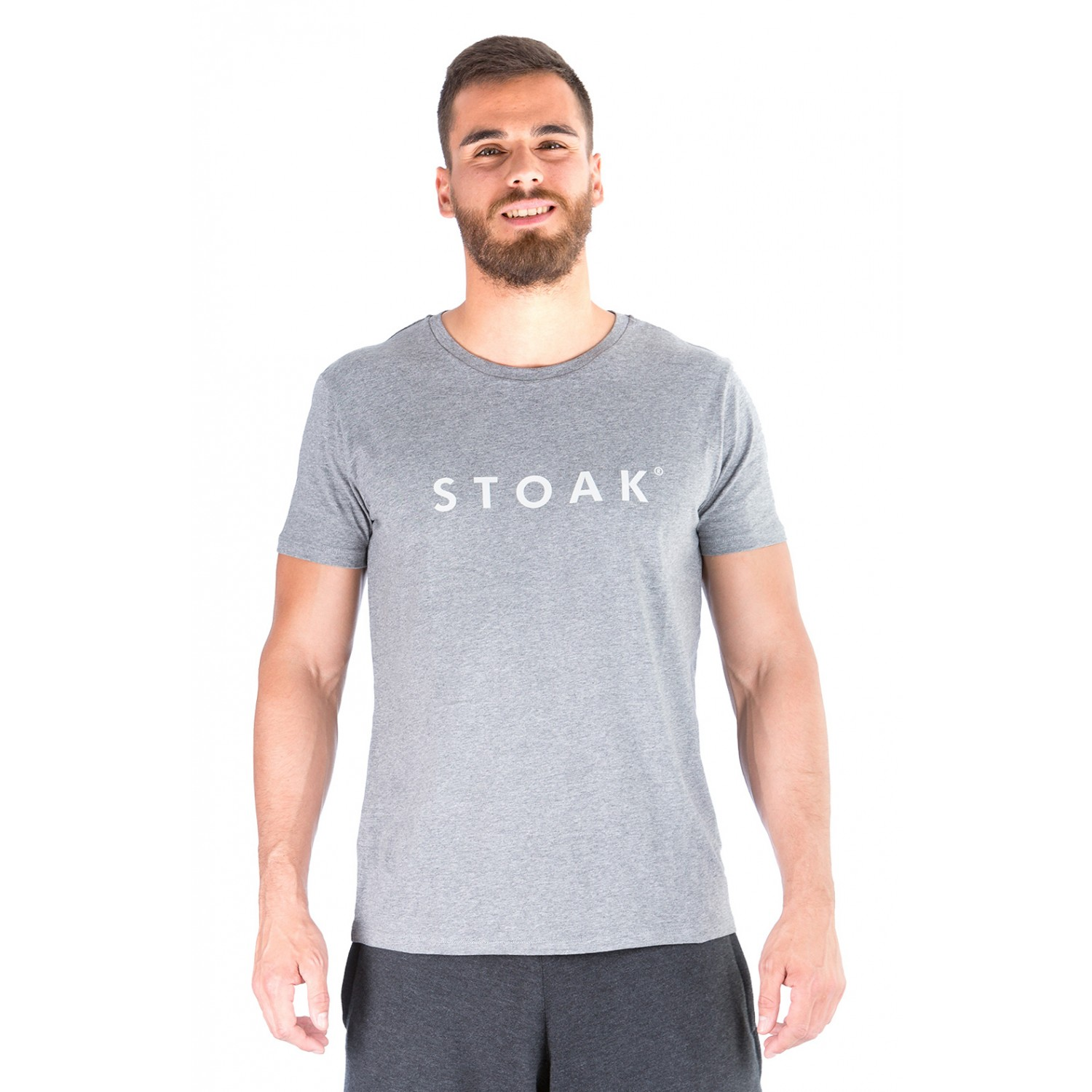STOAK ROCK T-Shirt