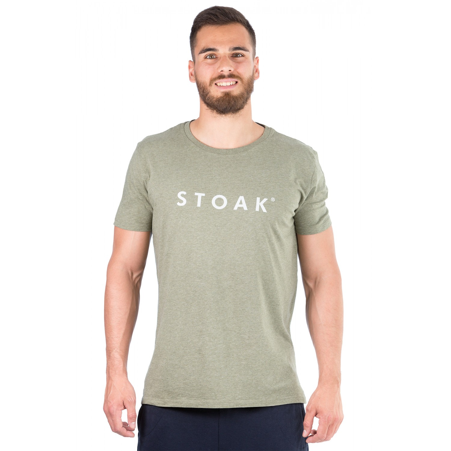 STOAK COMBAT T-Shirt