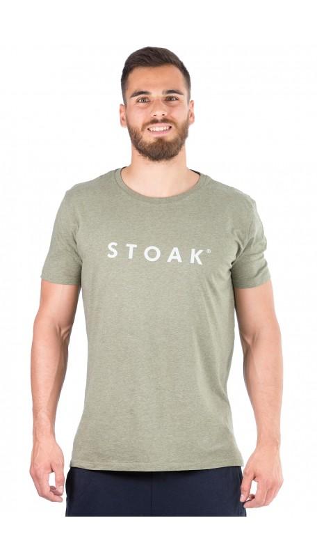 STOAK COMBAT T-Shirt